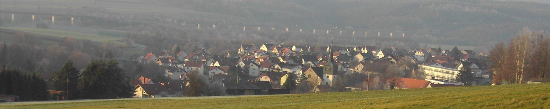 Musikverein Eintracht Hattenhof